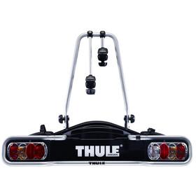 Thule EuroRide 940 Portabicicletas